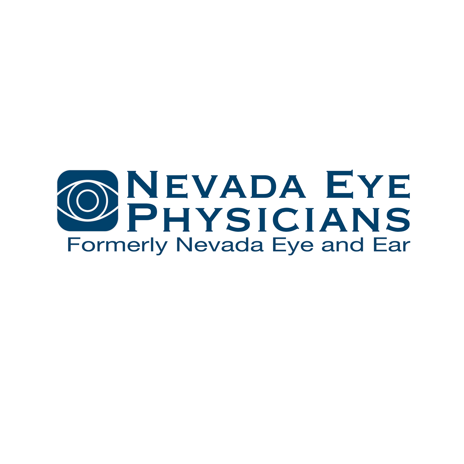 Nevada Eye Physicians